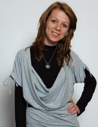 Milena Katalinic