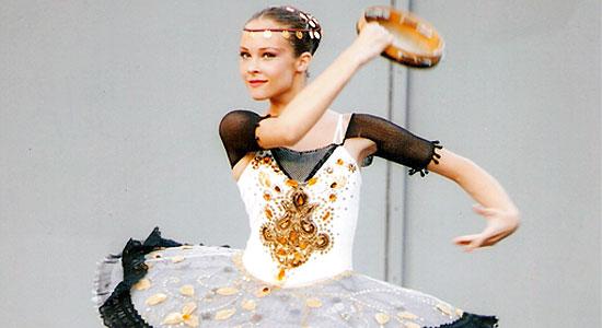 Ana Đurić