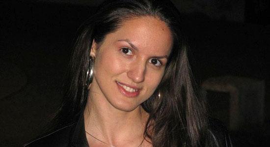 Milena Stanojević