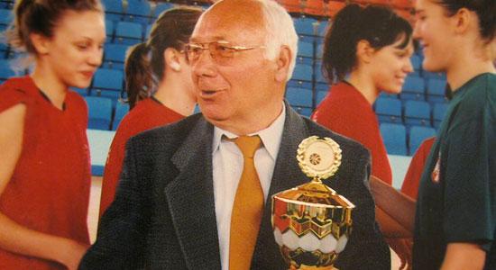 Dušan Nakić