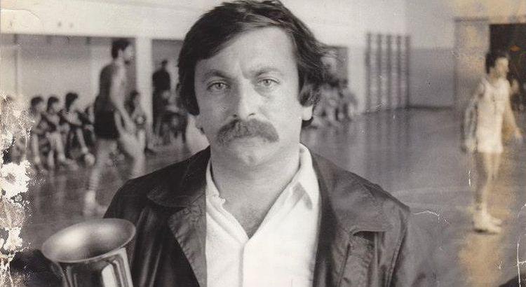 Ivica Pavlović Pidža
