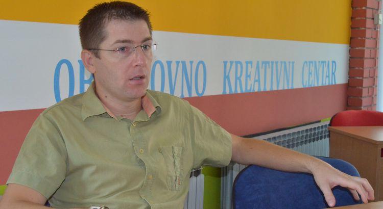 Zoran Milojević