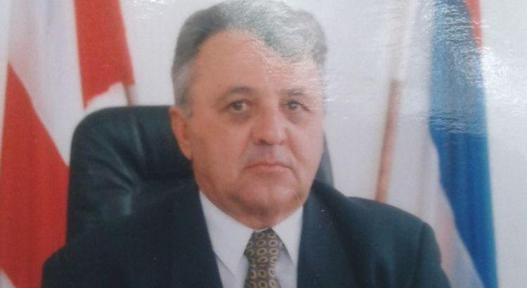 Ilija Tanikić