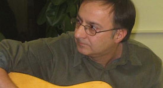 Branislav Dimitrijević