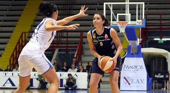 Tanja Ćirov