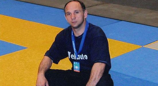 Jovica Jovanović