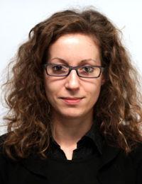 Marija Stojanovic