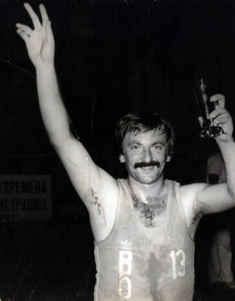 Ivica Pavlovic Pidza 2