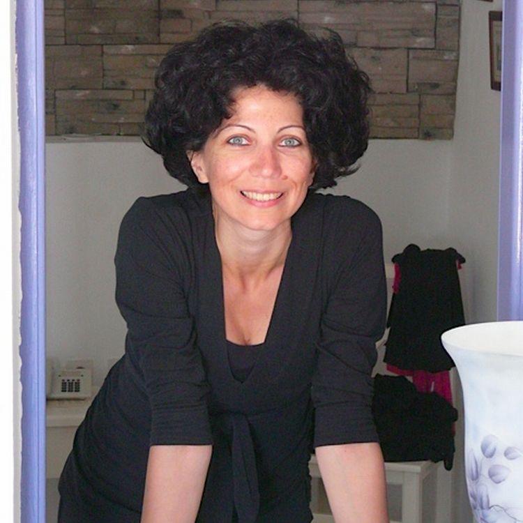 Jelena Radovanović