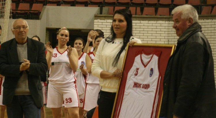 Ivana Ćirov