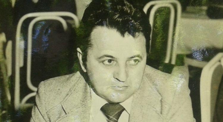Ilija Tanikic 2
