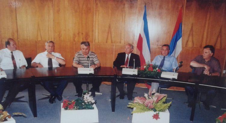 Ilija Tanikic 4