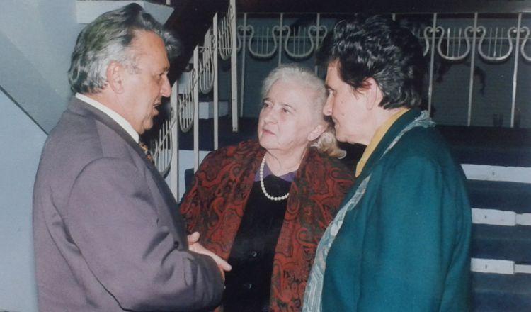 Ilija Tanikic 8