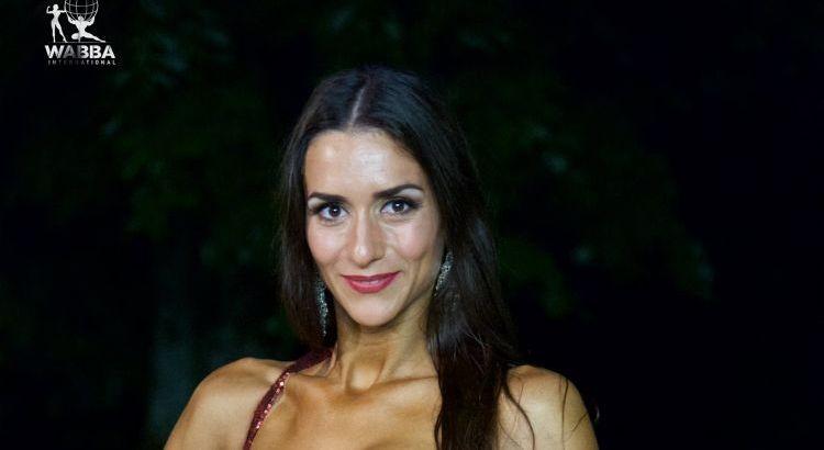 Ivana Herceg Budić