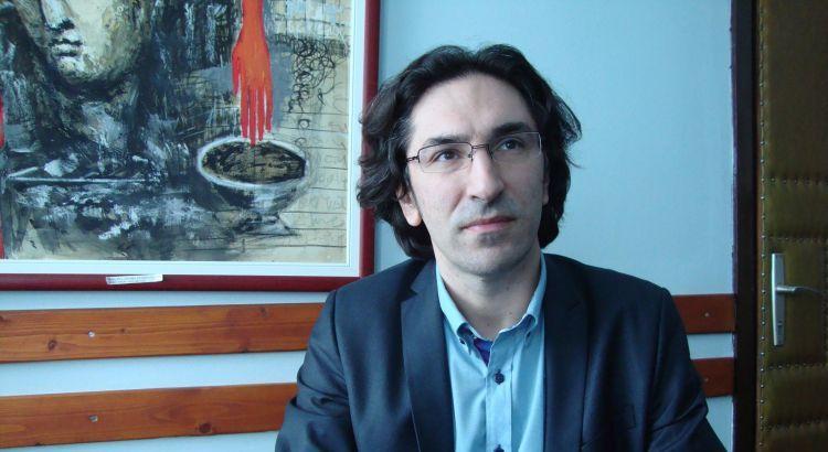 Igor Maljković